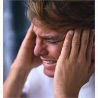 Sırt ağrıları için egzersizler
