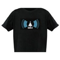 Wireless Bulan T-shirt