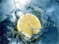 Göbeğinizdeki Yağlardan Limon Suyuyla Kurtulun