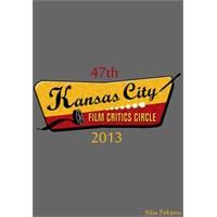 47. Kansas City Film Eleştirmenleri Ödülleri