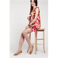 İnci Babet Modelleri 2012