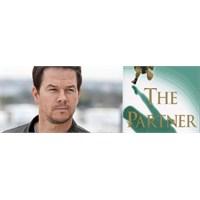 Mark Wahlberg, Sahte Ölümünü Düzenleyecek!