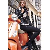 Defacto Bayan Ayakkabı Modelleri 2014