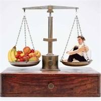 Sağlıklı Bir Diyetin İpuçları