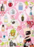 En Seksi Sonbahar Parfümleri