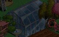Farmville de Cinayet! (bölüm 1)