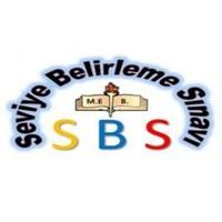 Sbs Ve Pybs Takvimleri Açıklandı