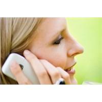 İyi Bir İletişimci Olmak İçin Neler Yapılmalı