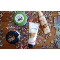 Kısa Günün Karı: Cosmetica
