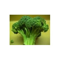 Kanser Riskini Azaltan Gıdalar