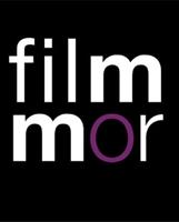 8. Uluslararası Gezici Filmmor Kadın Filmleri Fest