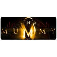 Yeni Mumya'nın Pazarlama Çalışmaları