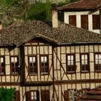 Tarih Ve Tatil Cenneti : Safranbolu !