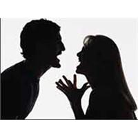Erkeklerin Nefret Ettiği Kadın Modelleri