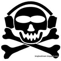 2013' De Bedava Müzik İndirmek Yok!