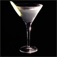 Sake-tini (Kokteyl)