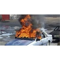 10 Numara Motor Yağları Tehlike Saçıyor