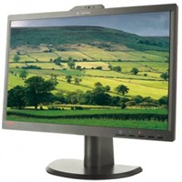 Lenovo Thinkvision L2251x