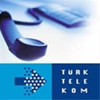 Türk Telekom dan Ücretsiz Konuşma
