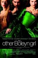 The Other Boleyn Girl (boleyn Kızı)