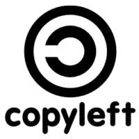 Copyleft: Bir Kültür Baş Kaldırısı