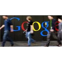 Google İle Sitelerinizi Ddos Saldırısından Koruyun