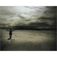 Aydınlık Hayallerin İnsanı … ( Şiirimsi )