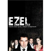 Ezel-49.Bölüm