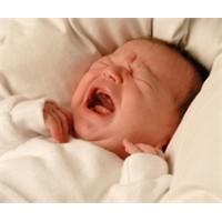 Bebekler Neden Ağlıyor?...