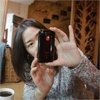 Cep Telefonu İle Fotoğraf Teknikleri!