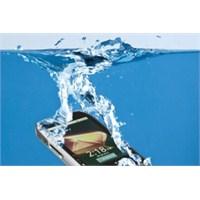 Suya Karşı Dayanıklı Telefonlar