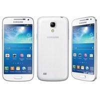 """Samsung Galaxy S4'ün """" Mini """" Si Duyuruldu!"""