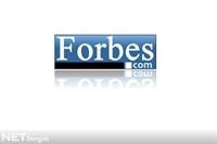 Global 2000 İçine 12 Türk Şirketi Girdi