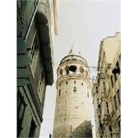 Gezdim Gördüm : Galata, İstanbul