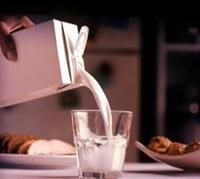 Keçi Sütü Anne Sütüne En Yakın Süt