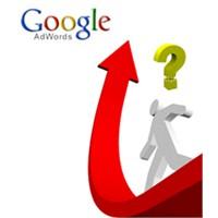 Google Adwords'a Reklam Verme ( Resimli Anlatım )