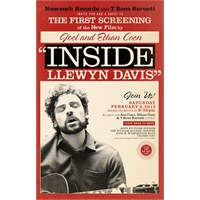 İlk Bakış: İnside Llewyn Davis