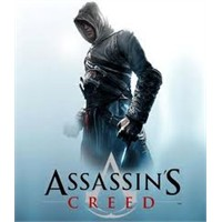 Android Hd Oyun >> Assassin's Creed
