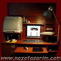 Nazo Media Center