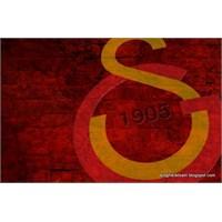 Galatasaray & Yandex İşbirliği: 'gsyandex' Geliyor