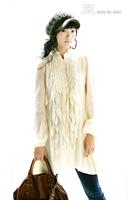 Japon Kızlarının Elbise Modelleri