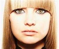 Yüz Şekliniz Karakterinizi Ortaya Çıkarıyor