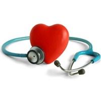 Kalp Pili Kalp Atışıyla Şarj Olacak