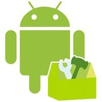 Android'e Yeni Başlayanların Kullanacağı Kaynaklar