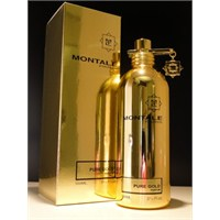 Montale – Pure Gold (2009)