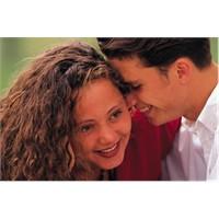 Heyecanlı Bir Aşk İçin Harika İpuçları