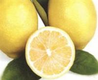 Limon Kabuğu Mucizesi
