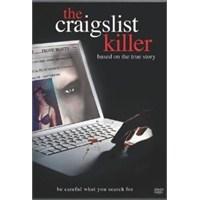 The Craigslist Killer (2011)
