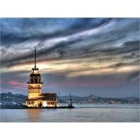 İstanbul Kız Kulesi Hakkında..
