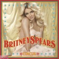 """Britney Spears'ın Yeni Albümü """"circus"""""""